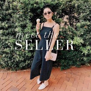 Other - ✨•meet your seller •✨
